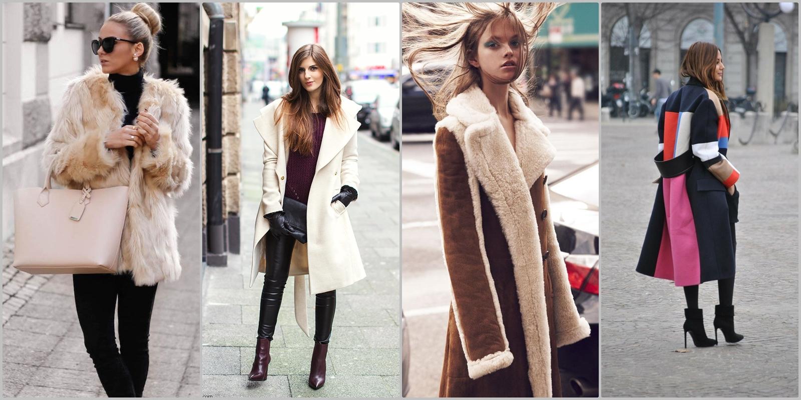 29cc45c2cc Inkább enyhébb napokra javaslom, amikor a kabát már inkább dekorációs elem,  mintsem ténylegesen funkciót tölt be. Összegombolva gyakran szélesít.